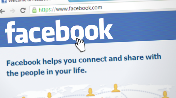 Facebook Login Problems and their Solutions