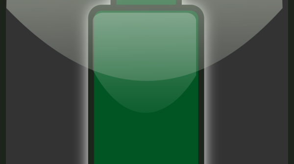 Extend Your Android Battery Life & the Best Battery Saver App
