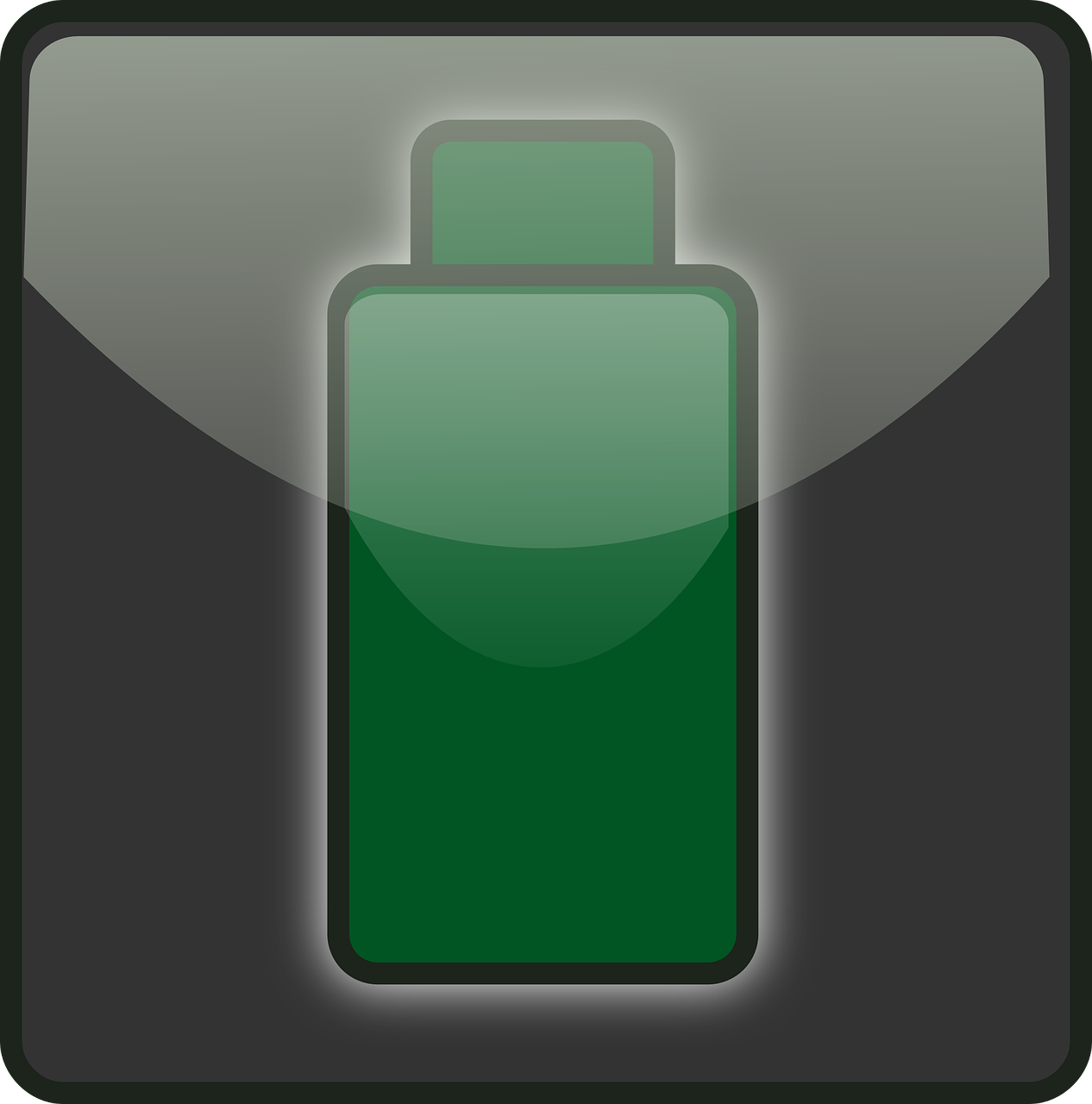 extend your android battery life the best battery saver app savedelete. Black Bedroom Furniture Sets. Home Design Ideas