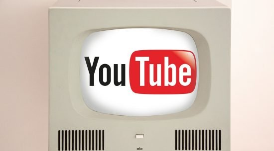 How to Download Youtube Videos with KeepVid