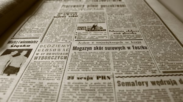 Best News Apps for Reading Daily News