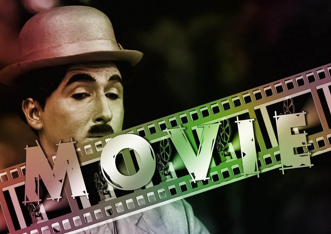 Best Online Movie Streaming Sites