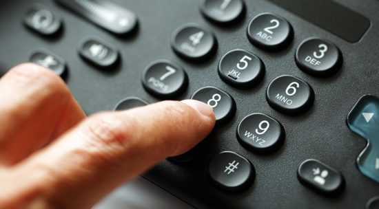 6 Wonderful, Top Hosted VOIP Providers in the World