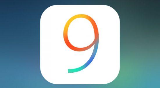 18 Top Hidden Features in iOS 9