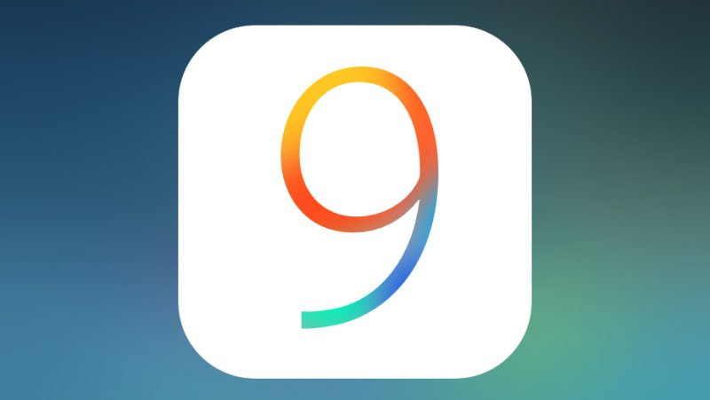 18 Top Hidden Features in iOS 9