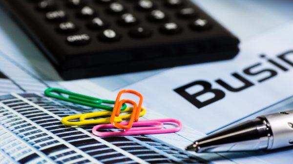 Best Business Management Software