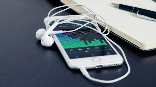 10+ Best Music Apps for iPhone to Download Now