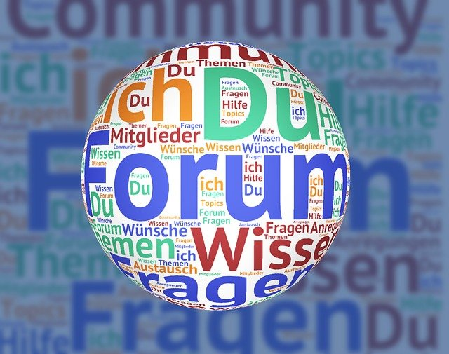 Top 9 Best Forum Software 2015 Edition