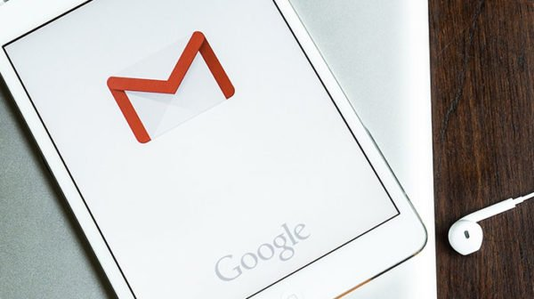 How to BLOCK unwanted Emails on Gmail