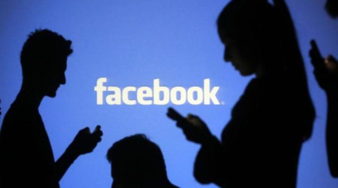 Facebook and Instagram Signal