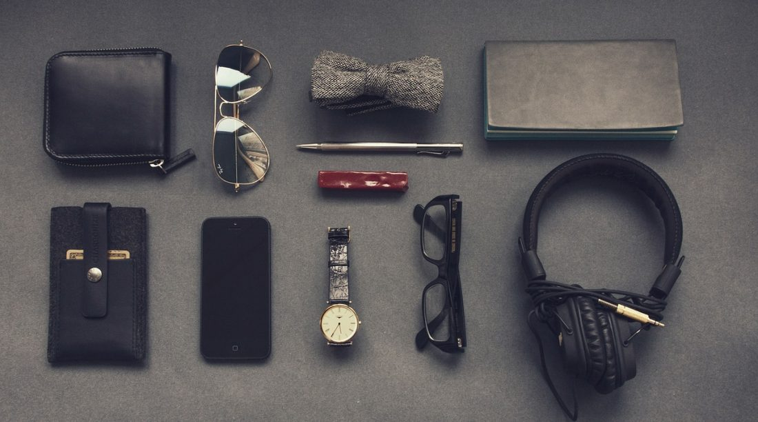 Best Gadgets to keep you Charged while Travelling
