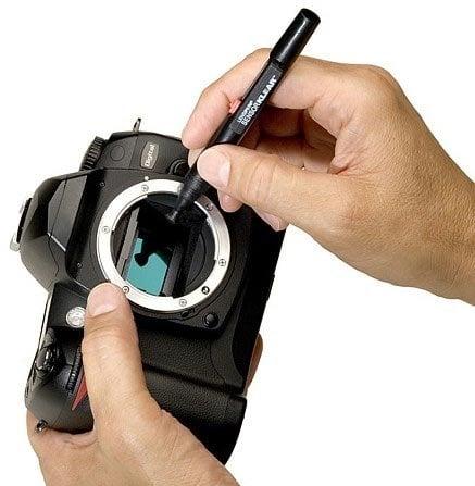 lens-pen