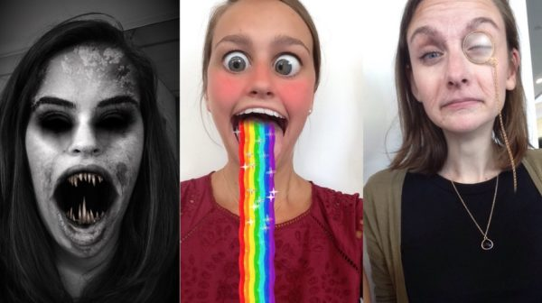 How to get the Best Result from the New Snapchat Update