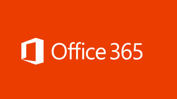 Why Office 365 Data Should be Backed up Regularly