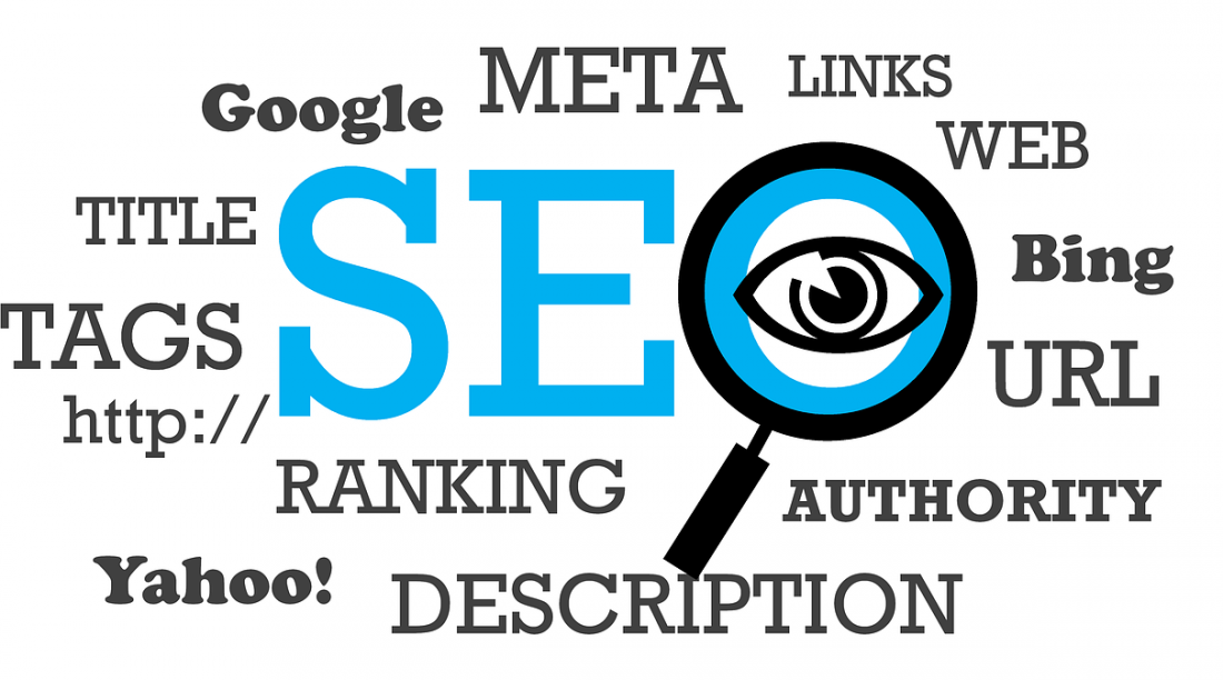Everything about On-Page SEO in Less than 1000 Words