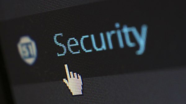 18 Of The Best Internet Security Software
