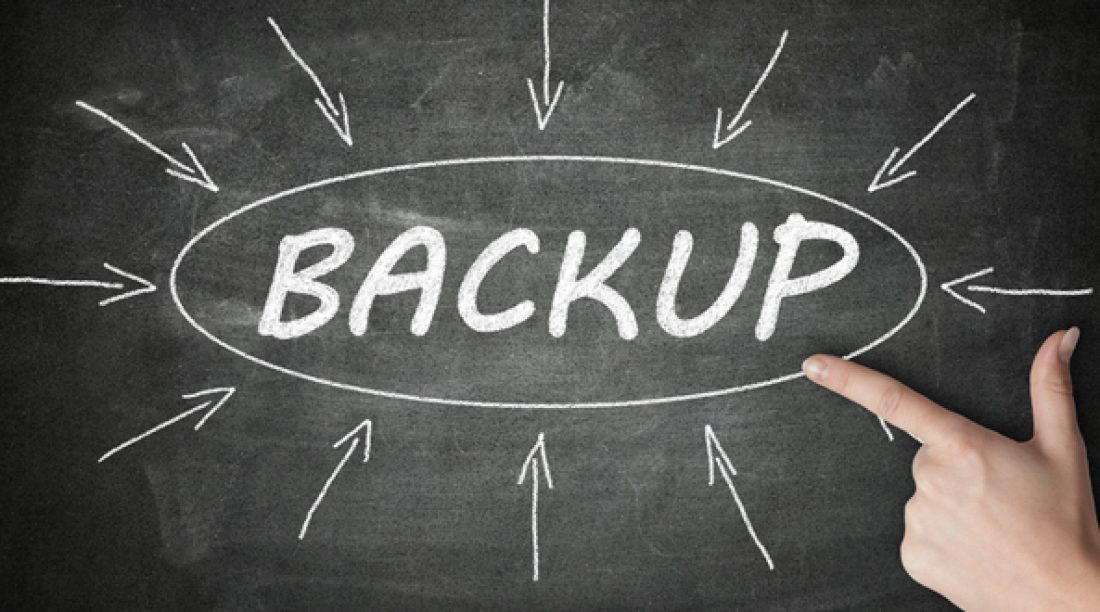 Top 10 Best Backup Software for Computer Users