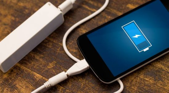 5 Easy to Follow Tips for Smartphone Charging