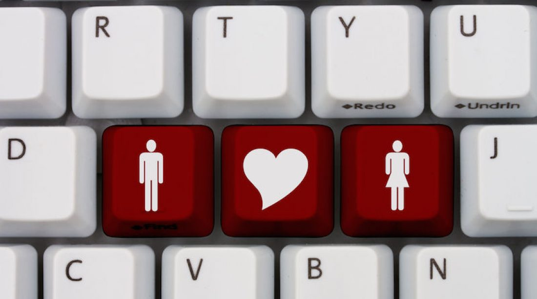How to create the Online Dating Profile