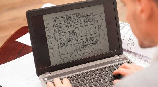 Download 10 Of The Best Free CAD Software