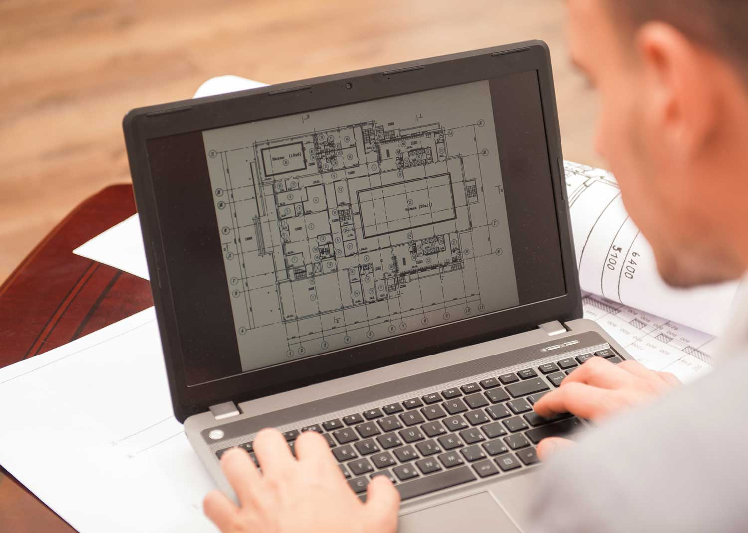 Download 10 Of The Best Free CAD Software | SaveDelete