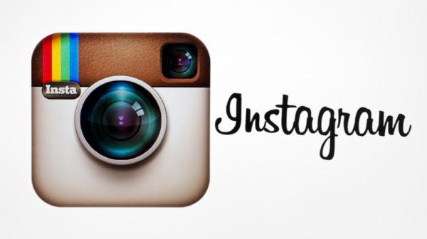 5 years of Instagram - Most Popular People in Varied Fields