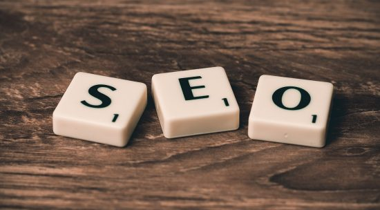 Here's a Quick Way to Overcome Negative SEO
