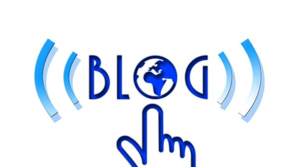 Blogging Guide - Are You Ready For The 2016's Blogging Boom