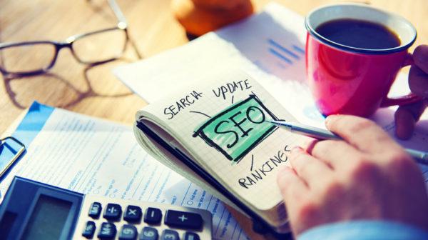SEO Basics - Tips & Essentials of Search Engine Optimization