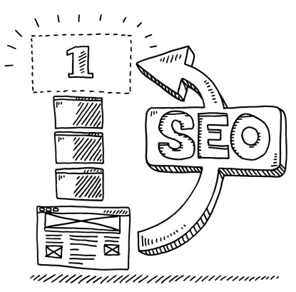 Rank higher in search with SEO basics