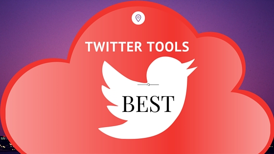 25 Twitter Tools That Will Make You An Expert User