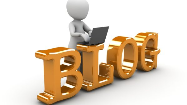 What is a Blog? The Definition And The Meaning