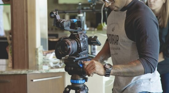 Crowdfunding Video Tips That Will Help Entrepreneurs
