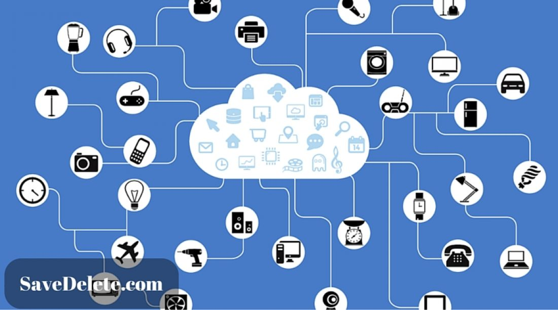 6 Ways On How Internet Of Things Will Impact Your Life