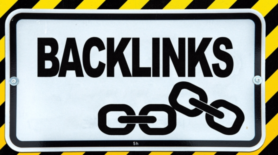What are Backlinks in SEO and Blogging?