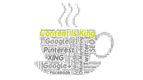 What is Content Marketing - A Guide for your Business