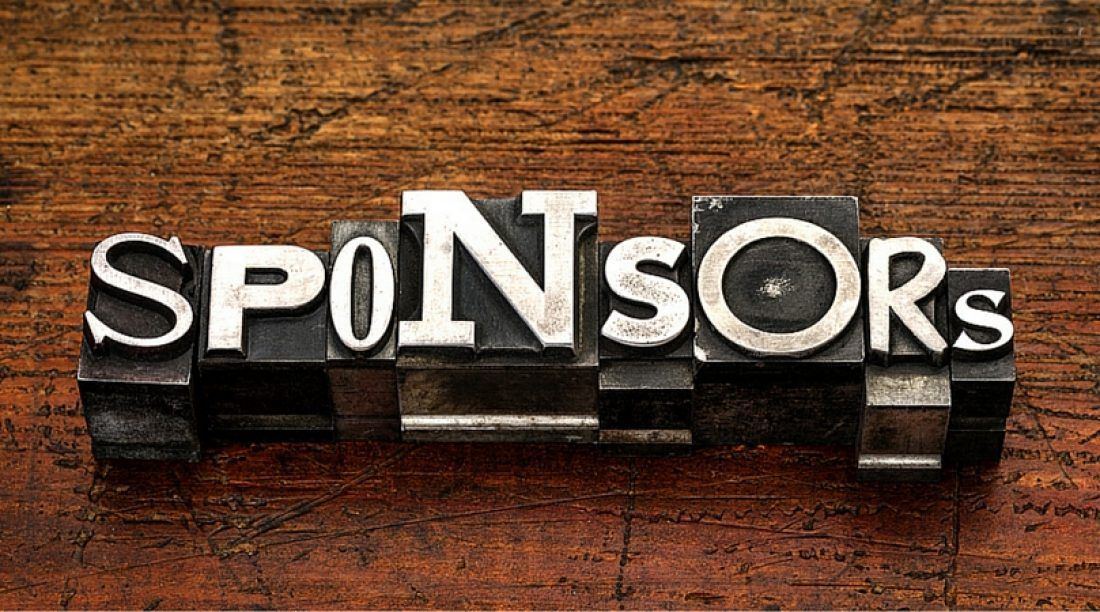 6 Discussions from Bloggers Every Blog Sponsor Should Read