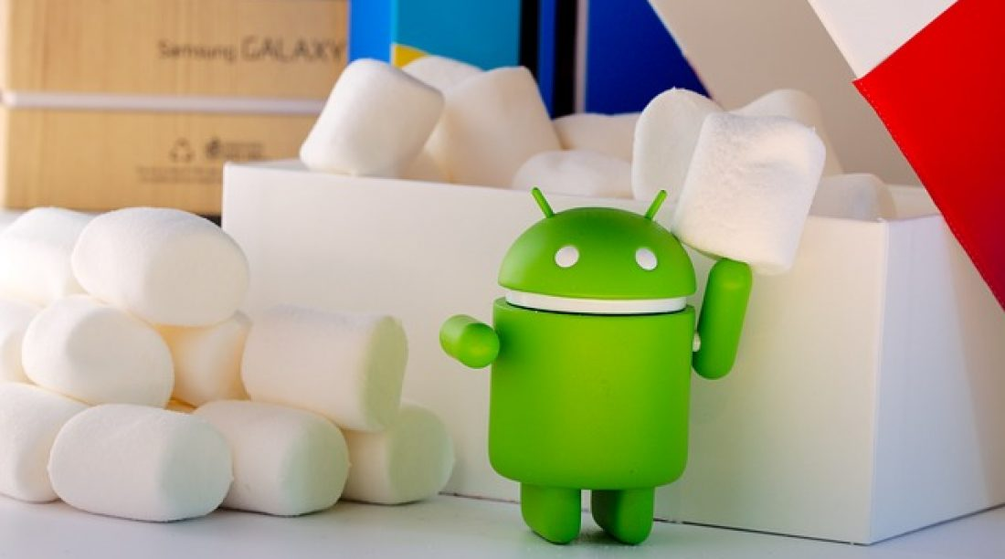 Explaining the key features of Android 6.0 Marshmallow