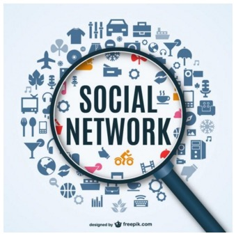 Social Network Promotions