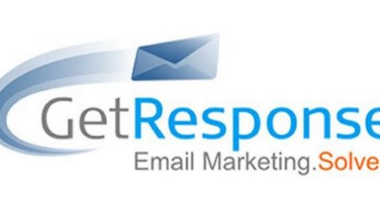 GetResponse: offers best features at the most reasonable price