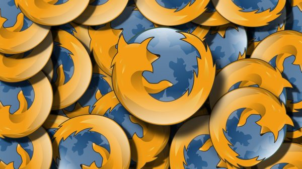 More than 10 Firefox Addons For Maximum Productivity