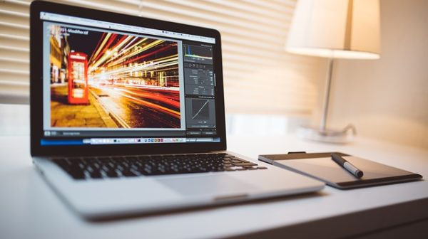 Use Free Software To Reduce Image Editing Cost