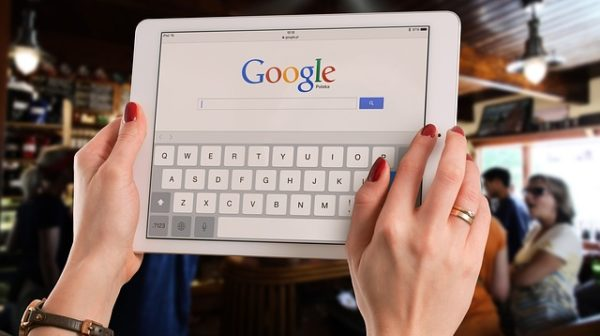 Local Search Ranking Factors Revealed by Google