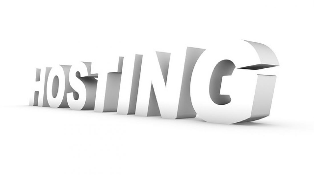 5 Web Hosting Tips on Making the Right Decision