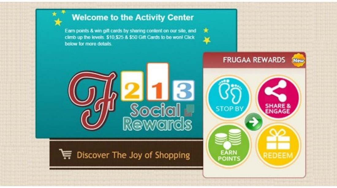 I Finally Tried Frugaa For A Week And I Totally Loved it!!!