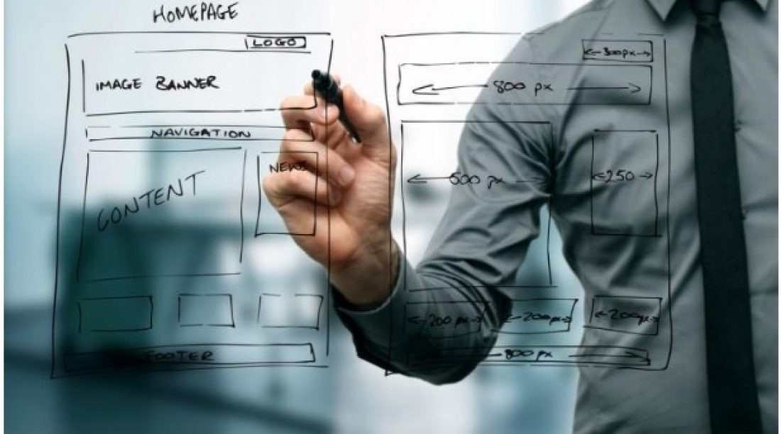 Top Tips for Creating the Best Website for Your Startup