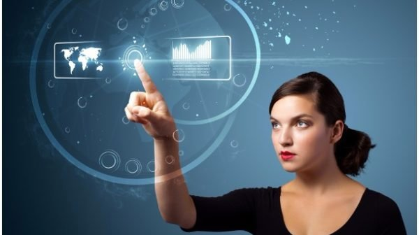 How Technology has given rise to Women's Empowerment
