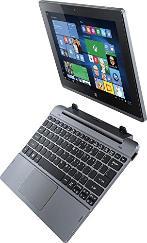 Acer One S1002-15XR