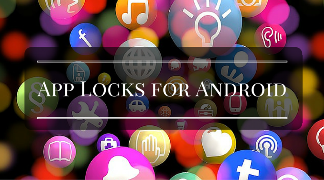 Top 3 Best App Lock Apps for Android Phones