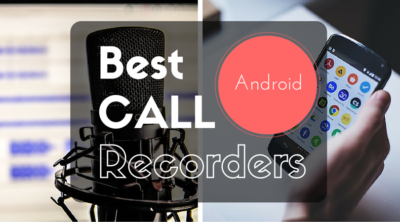 how to get cube call recorder acr on iphone